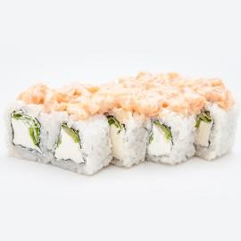 Sake Phila Maki (8gab)