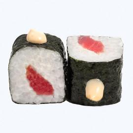 Spicy Teka Hosomaki (8gab)